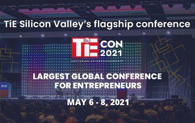 TiE-Con-Flagship