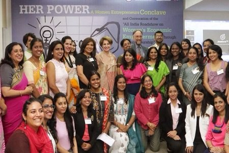TiE | Global International Entrepreneurs Organization