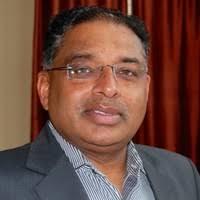 vijay-menon-sir