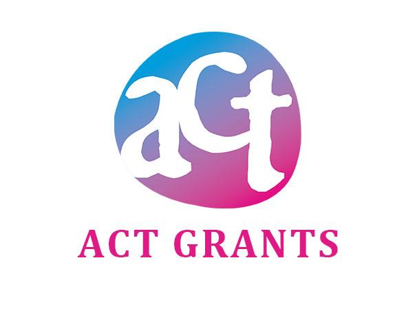 act-grants