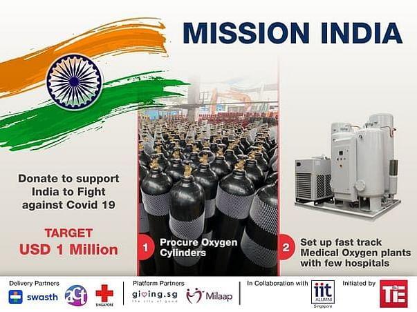 mission-india